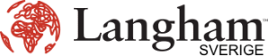 Langham-Partnership-Logo2