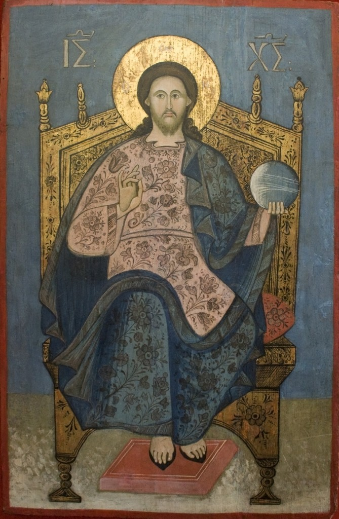Christ_Pantocrator_in_the