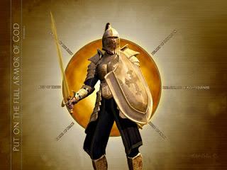 armor-of-god-classic