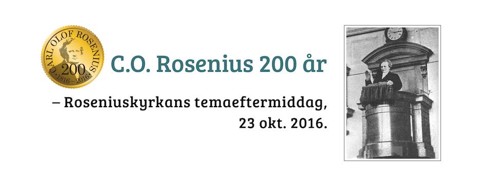 rosenius-200-ar