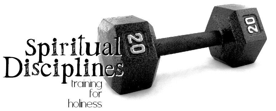 spiritual-training