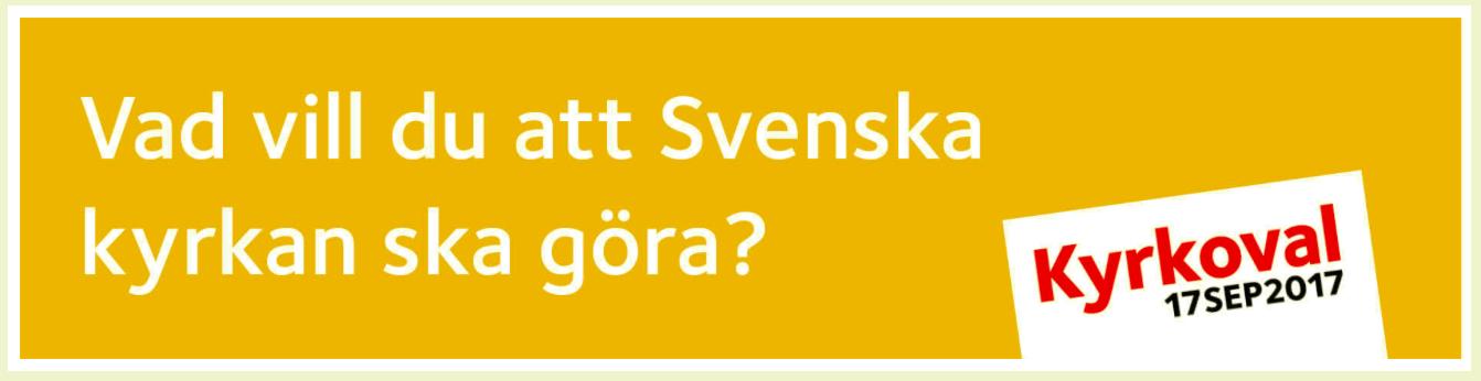 Svenska psalmer ska populariseras